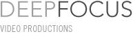 deepfocus-logo